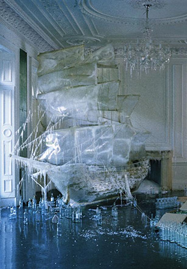 Ice-ship1.jpg