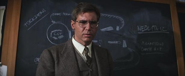 Indiana Jones 615.jpg