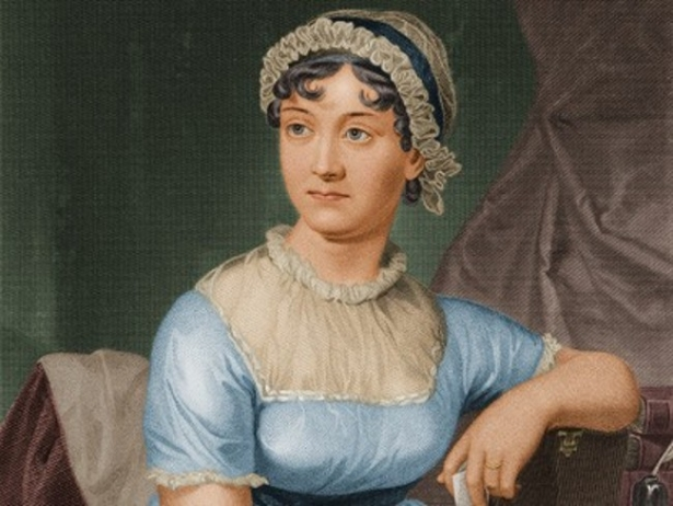 Jane-Austen 615.jpg