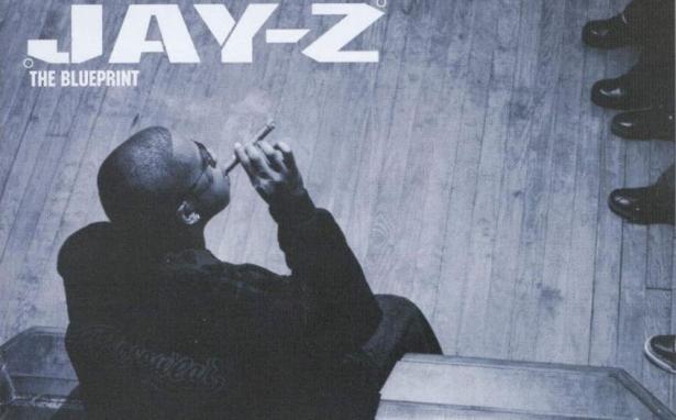 Jay_Z-The_Blueprint 615a.jpg