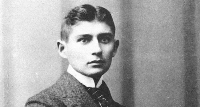 Kafka-Zenodot-Verlagsgesellschaft-mbH.png