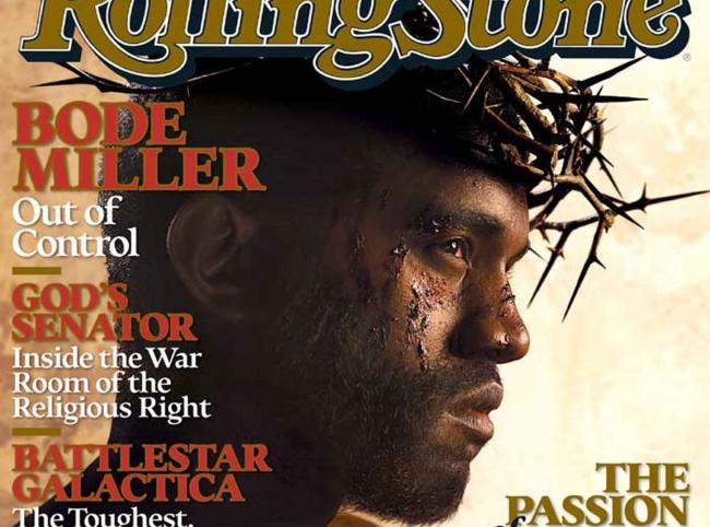 Kanye-West jesus rolling stone 650.jpg