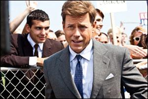 Kennedys5_post.jpg