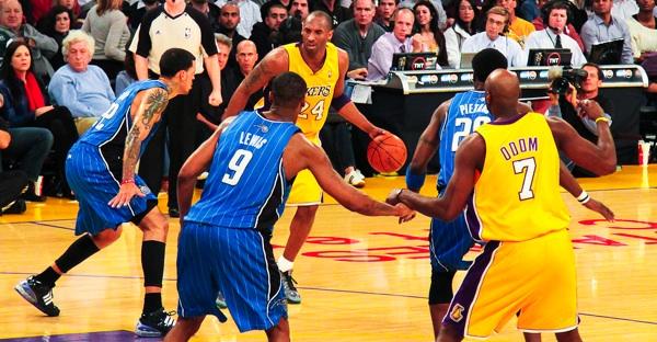 Kobe full.jpg