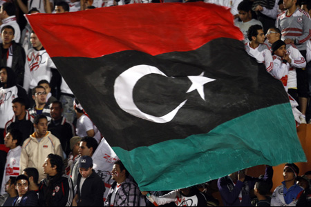 LIbya Football_Amr Dalsh_post.jpg