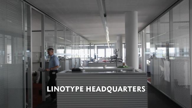 LinotypeTheFilm_09.jpg