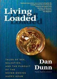Living Loaded_post.jpg