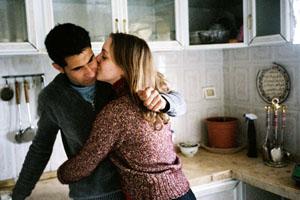 Love-During-Wartime_post.jpg