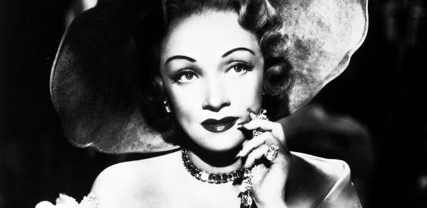 Marlene-Dietrich-400x600.jpg