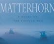 MatterhornCover_thumb.jpg