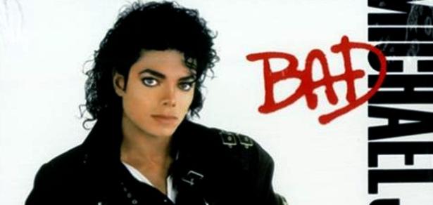 Michael-jackson-bad 615a.jpg