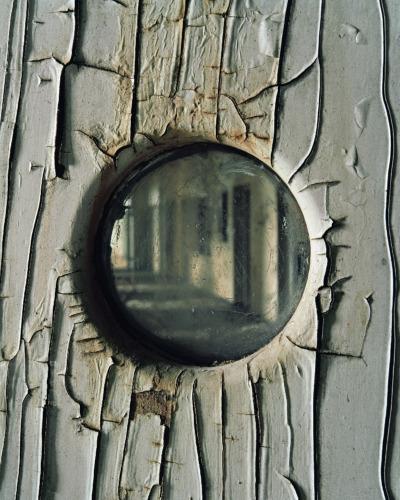 Middletown_Circle_CMYK_vertical.jpg