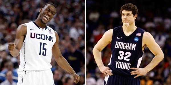 NBA Draft.jpg