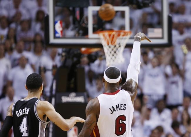NBA finals lebron reuters 650.jpg