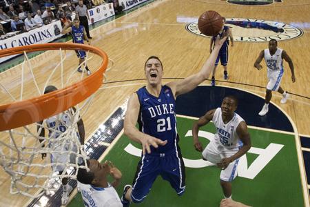 NCAABingoPost_post.jpg
