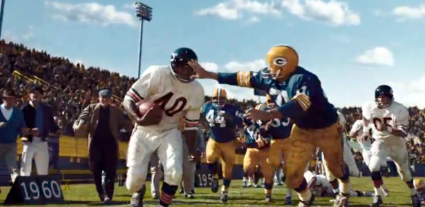 NFL ad bad 615.png