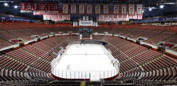 NHL lockout.jpg
