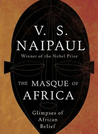 Naipual_MasqueofAfrica_post.jpg