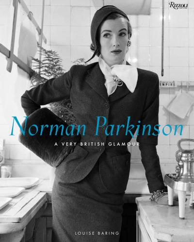 NormanParkinson_COVER_vertical.jpg