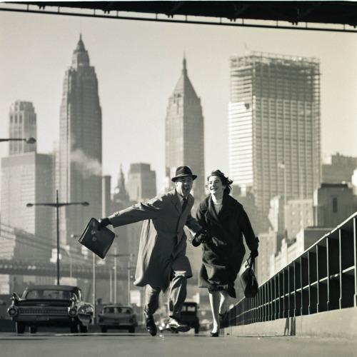 NormanParkinson_pg097 New York, New York, 1955_square.jpg
