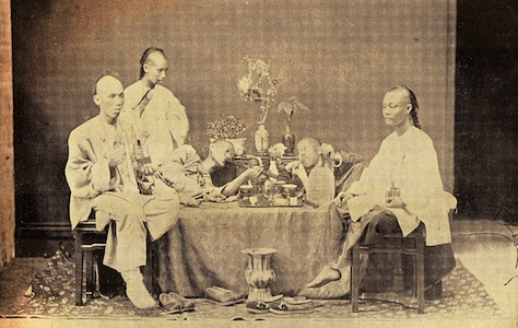 Opium Smokers.jpg
