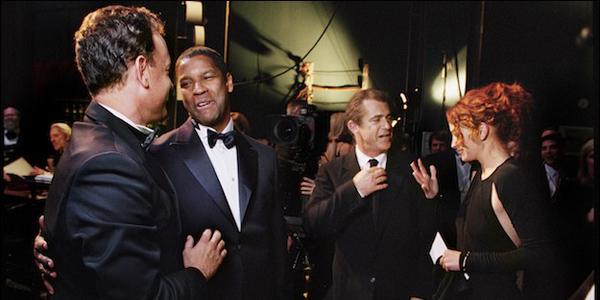 Oscars-2002_600_crop.jpg