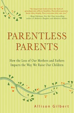 Parentless Parents Cover_carousel.jpg
