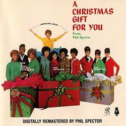 Phil Spector A Christmas Gift_post.jpg
