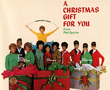 Phil Spector A Christmas Gift_thumb.jpg