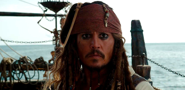 Pirates-of-the-caribbean-4-on-stranger-tides-triler-screencaps-johnny-depp-17803525-1920-800.jpg