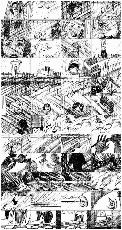 Psycho-1960.jpg