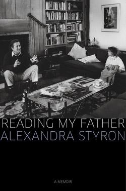 Reading My Father by Alexandra Styron_post.jpg