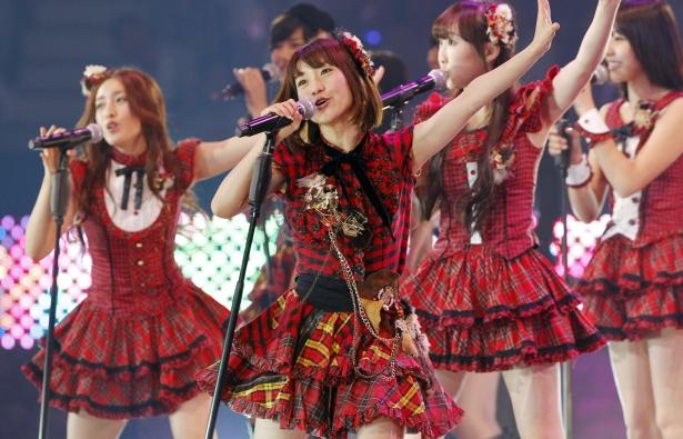 Rino Sashihara akb48 apimages 615.jpg