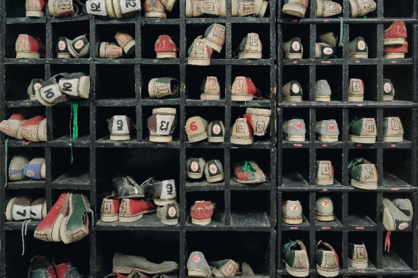 Rockland_Shoes_CMYK_horizontal.jpg