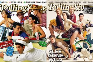 RollingStone_post.jpg