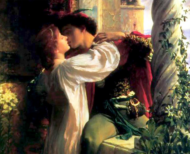 Romeo_and_Juliet_(detail)_by_Frank_Dicksee.png
