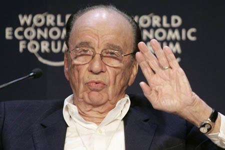 Rupert_Murdoch_post.jpg