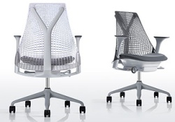 Sayl chairs, Herman Miller hunger games.jpg