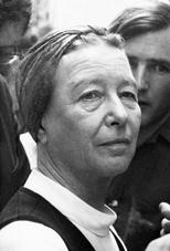 Simone de Beauvoir_crop.jpg