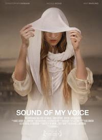 SoundofMyVoice_post.jpg