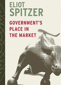 Spitzer_GovernmentBookCover_post.jpg