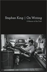 StephenKing on writing_edited-1.jpg