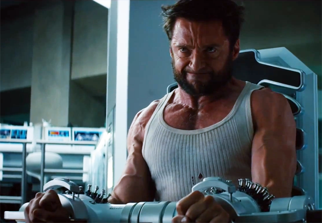 The-Wolverine-3.png