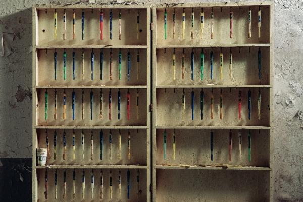 Toothbrushes_CMYK_horizontal.jpg