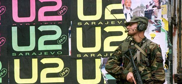 U2sarajevo_banner.jpg