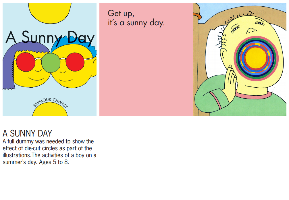 a sunny day.png