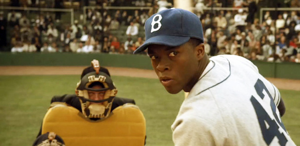 a996f__the-story-of-jackie-robinson-told-through-42-0-620x412.jpeg