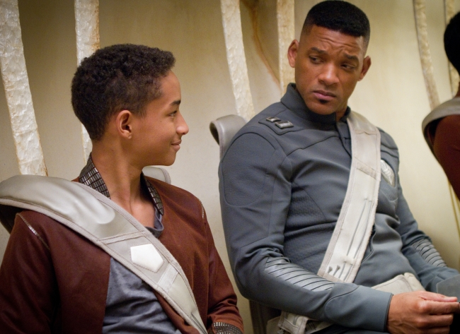 after earth 650.jpg