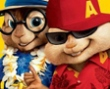 alvin_and_the_chipmunks_chipwrecked 110.jpg