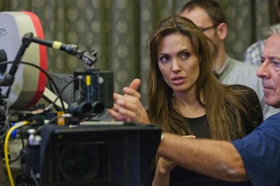 angelina-jolie-directing.jpg